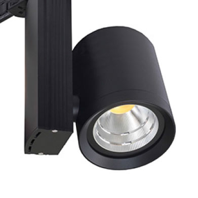 led per interni