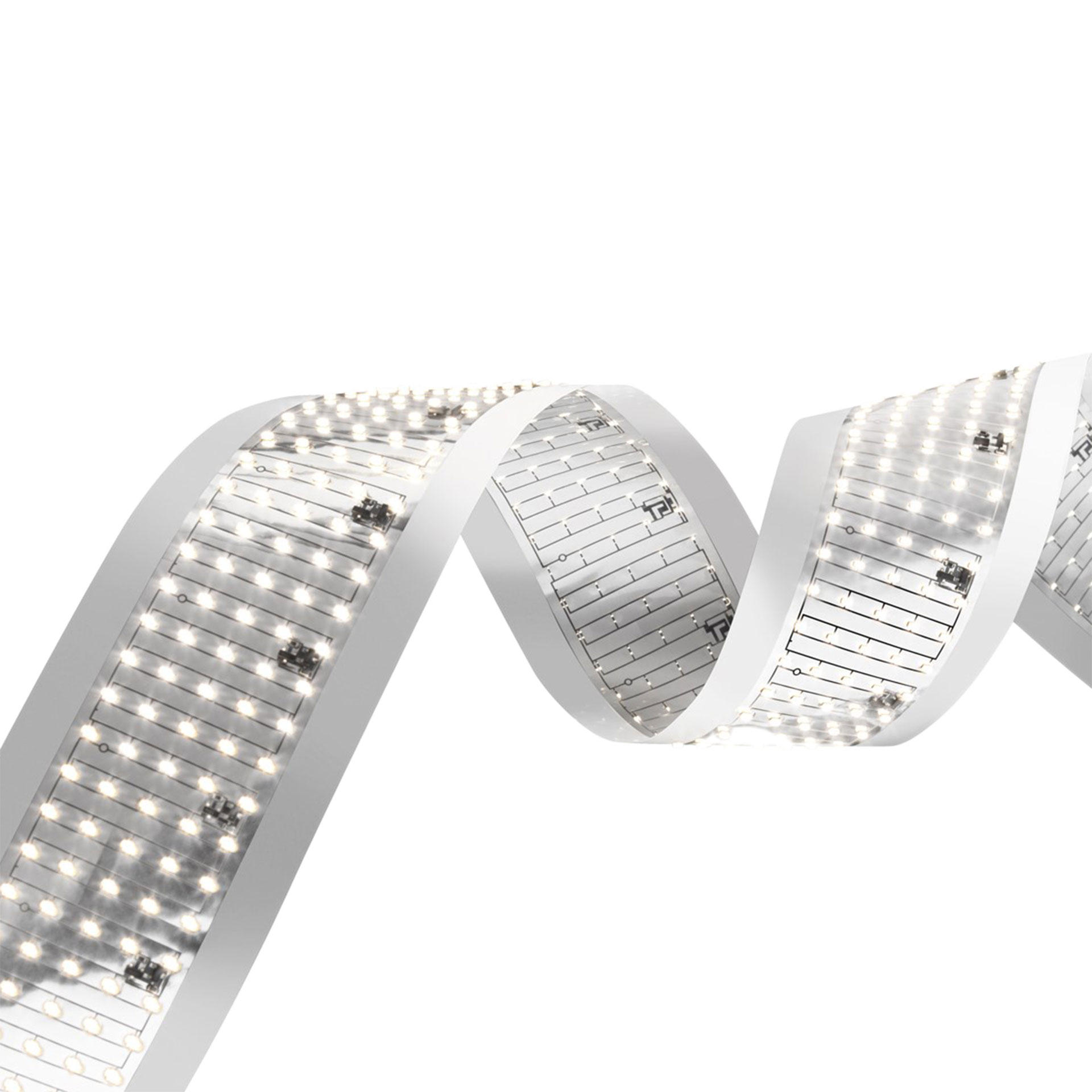 Cooledge Modules For Backlighting Interiors Led Futuro Luce