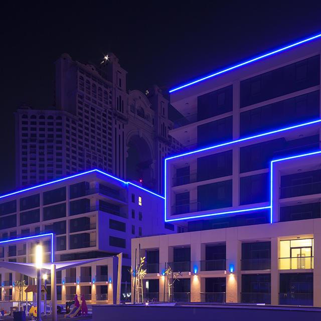 Sistemi di illuminazione a led futuro luce for Sistemi di illuminazione led