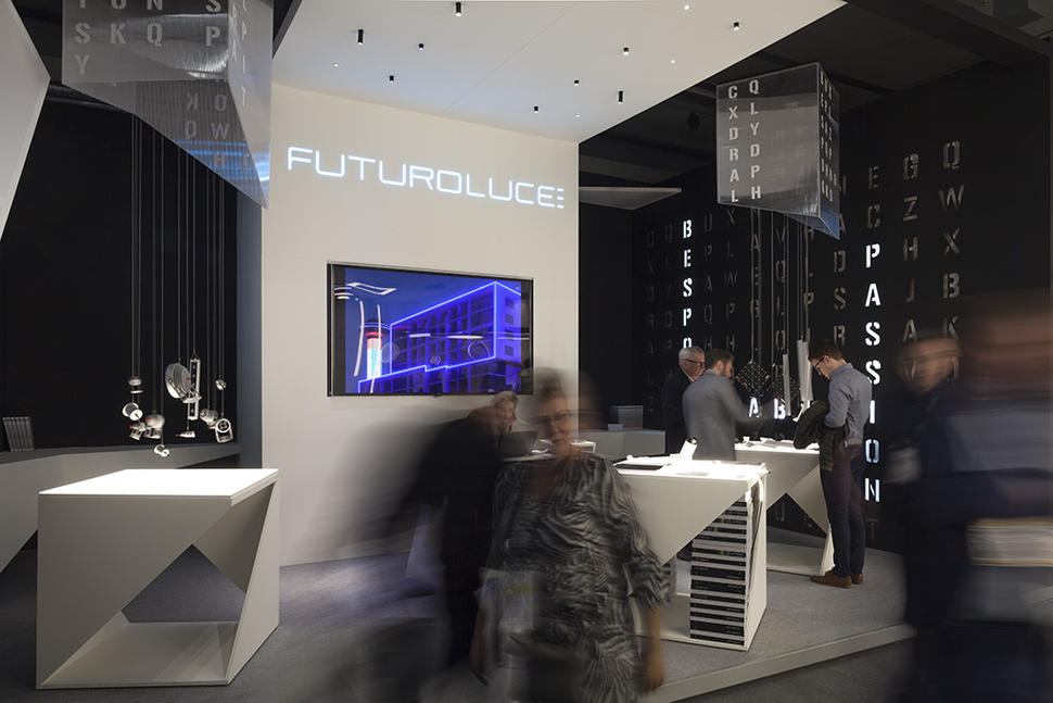 FuturoLuce-Light+Building-2018-01